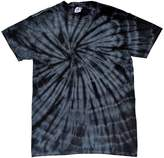Gildan Tie Dye T-shirts Multiple Plain Colors Kids & Adult Size