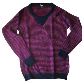 IRO Red Other Knitwear