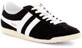 Gola Bullet Suede Sneaker