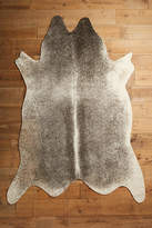 Anthropologie Rustic Living Rug