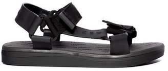 Melissa Rider Papete Sandal