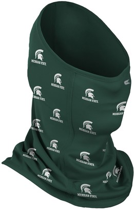 Colosseum Adult Mississippi State Bulldogs Neck Gaiter Face Mask