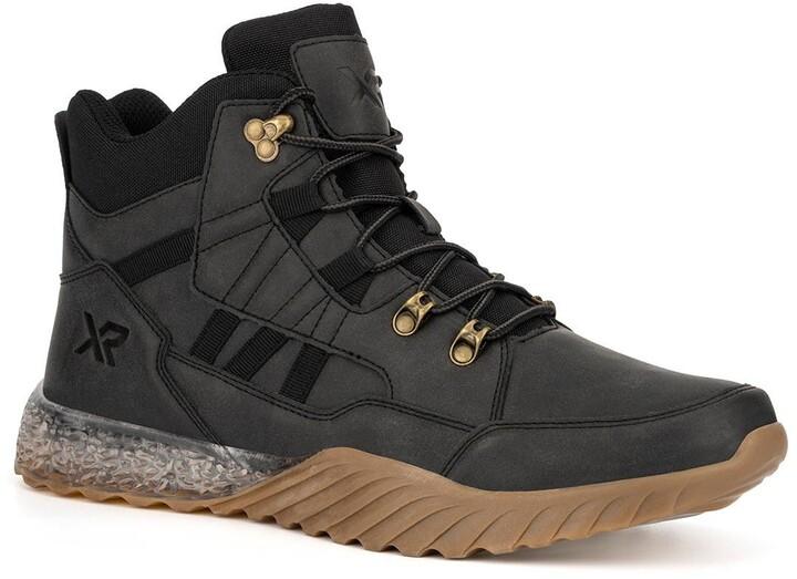 X-Ray Muntrow Sneaker