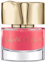 SMITH & CULT Plastic Beach Nail Lacquer