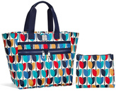 Brighton Newberry Super Tote