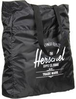 Herschel Packable Travel Tote Bag