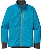 Patagonia Men's All Free Jacket