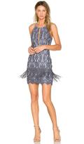 Saylor Julie Dress