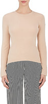 A.L.C. Women's Knox Wool-Blend Sweater