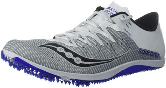 Saucony Men's Endorphin 2 Track and Field Shoe