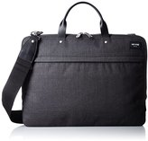 Jack Spade Tech Oxford Slim NYRU1352 Briefcase