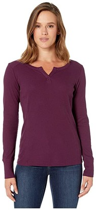 Columbia Fall Pinetm Long Sleeve Pullover