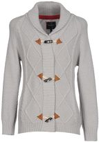 Pepe Jeans Cardigans