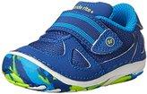 Stride Rite Soft Motion Link Sneaker (Infant/Toddler)