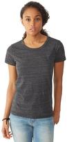 Alternative Ideal Eco-Jersey T-Shirt
