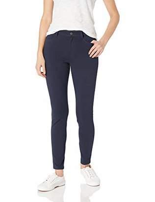Amazon Essentials Standard Skinny Stretch Knit Jegging Leggings,(EU M)