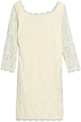 Diane von Furstenberg Short dresses - Item 34698830HB