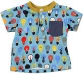 Fendi T-shirts - Item 12057911
