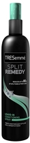TRESemme Split Remedy Leave-In Conditioning Spray