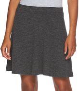 Apt. 9 Women's Textured Skirt