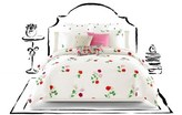 Kate Spade 'Willow Court' Comforter Set