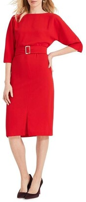 Phase Eight Cristabel Dress