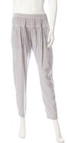 XIRENA Piper Stripe Lounge Pant