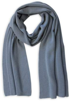 Parkhurst Wool-Blend Scarf