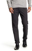 Mason Mason&s Nailhead Slim Fit Pant