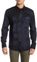 Volcom Nimes Long Sleeve Shirt