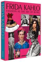 Assouline Frida Kahlo