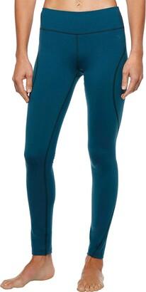 Shape Fx Women's S Legging