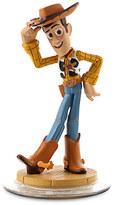 Disney Woody Figure Infinity