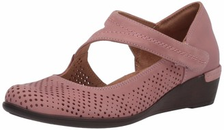 Cobb Hill Women's Devyn Maryjane Mary Jane Flat