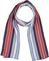 Gallieni Oblong scarves - Item 46503195