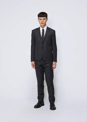 Thom Browne High Armhole Suit