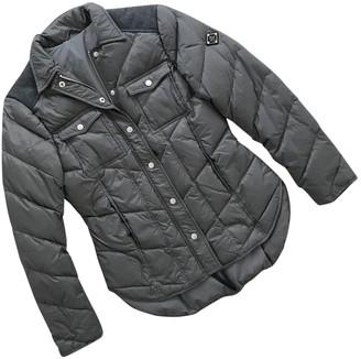 J. Lindeberg Grey Jacket for Women