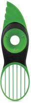 OXO Avocado Tool, 3-in-1