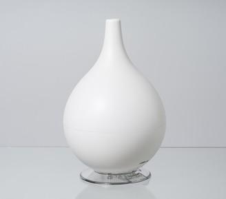 Pottery Barn Kids Objecto H3 Humidifier