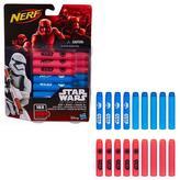 Hasbro Star Wars The Force Awakens Ammo Refill