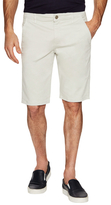 Mavi Jeans Jacob Bone Twill Shorts