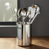 Crate & Barrel All-Clad ® 6-Piece Kitchen Tool Set
