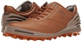 Ecco Cage Pro Men's Golf Shoes