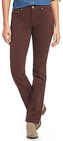 Levi's s 505TM Straight-Leg Jeans