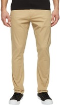 Obey Working Man Pants II