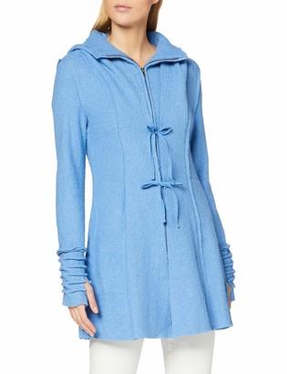 Joe Browns Women's Dreamer Hooded Jacket