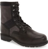 Ariat 'Easy Street' Plain Toe Boot (Men)
