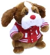 Cuddle-Barn Musical Stuffed Animal