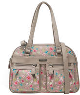 Multi Sac Malibu Satchel
