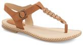 Sperry Anchor Away Sandal
